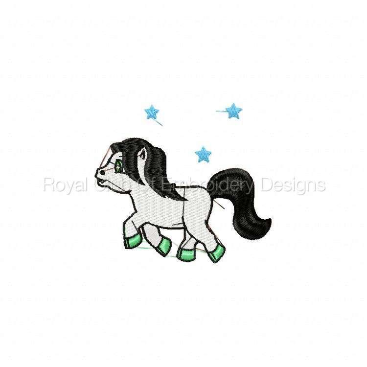 ponies_08.jpg