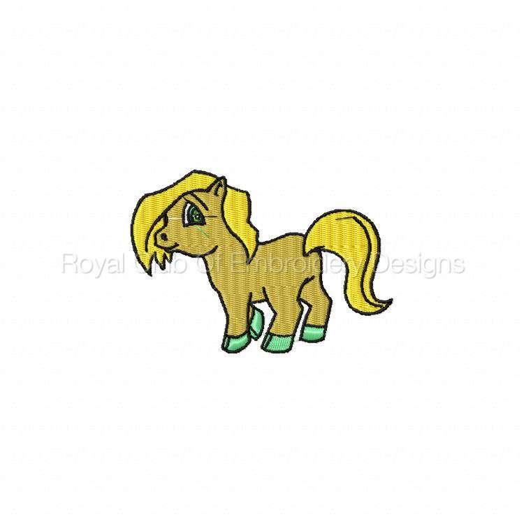 ponies_10.jpg