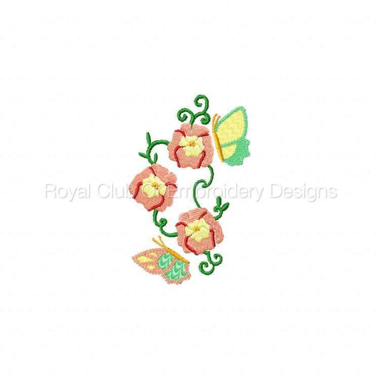 poppiesnbutterflies_05.jpg