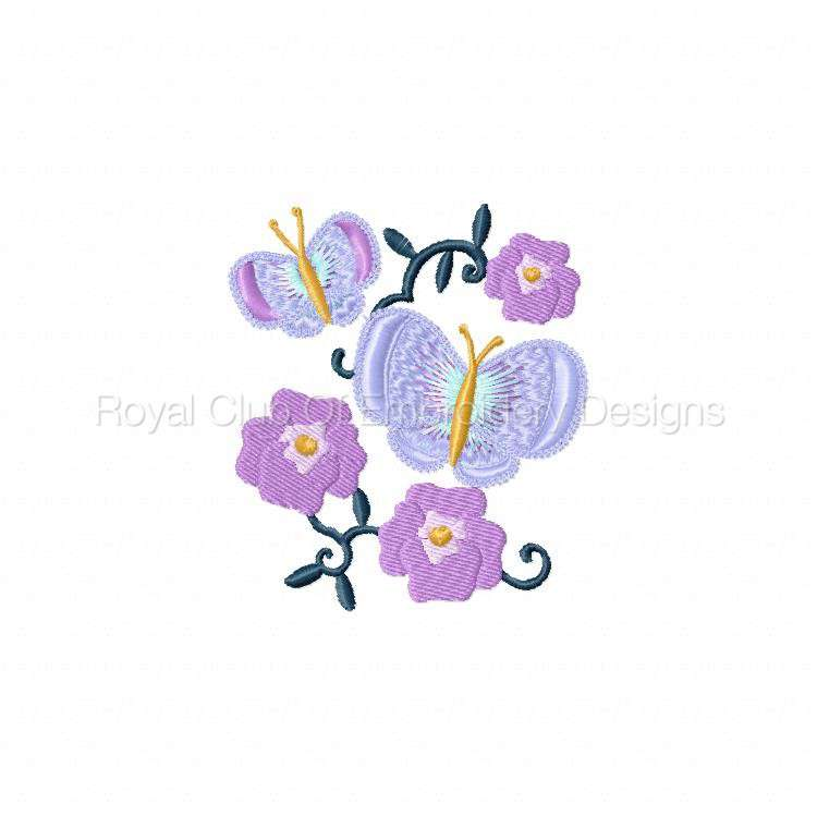 poppiesnbutterflies_06.jpg