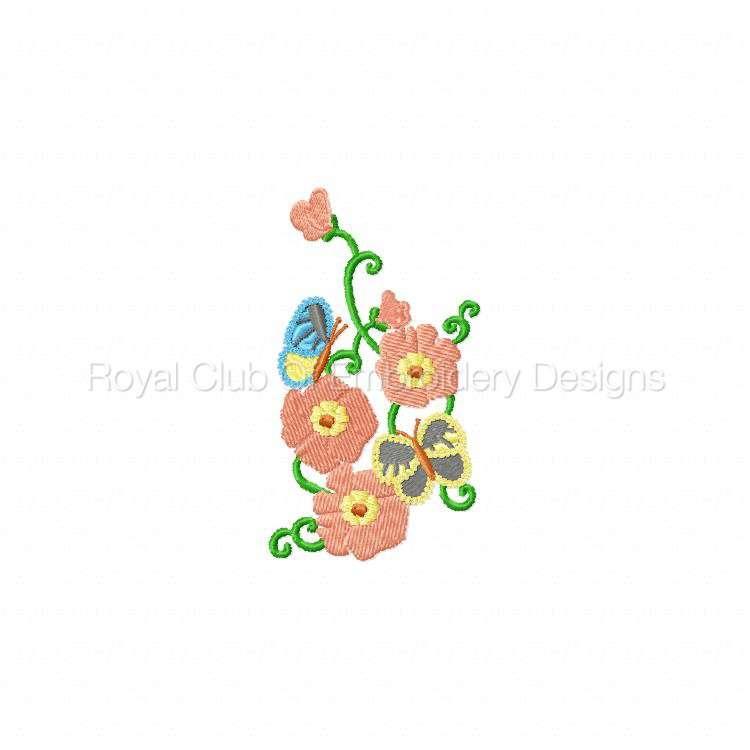 poppiesnbutterflies_08.jpg