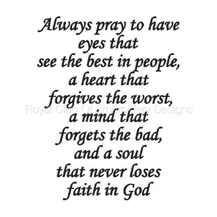 prayersandquotes_01.jpg