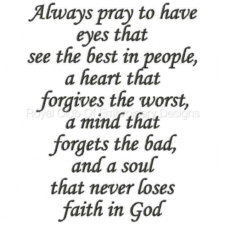 prayersandquotes_02.jpg