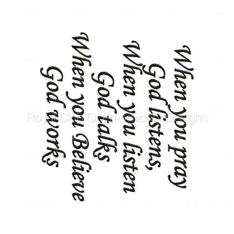 prayersandquotes_03.jpg