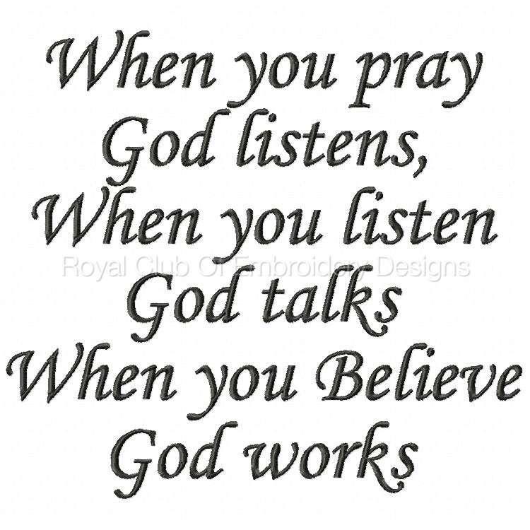 prayersandquotes_04.jpg