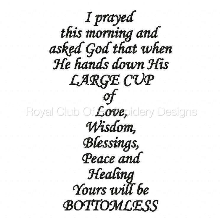 prayersandquotes_13.jpg