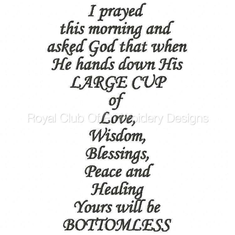 prayersandquotes_14.jpg