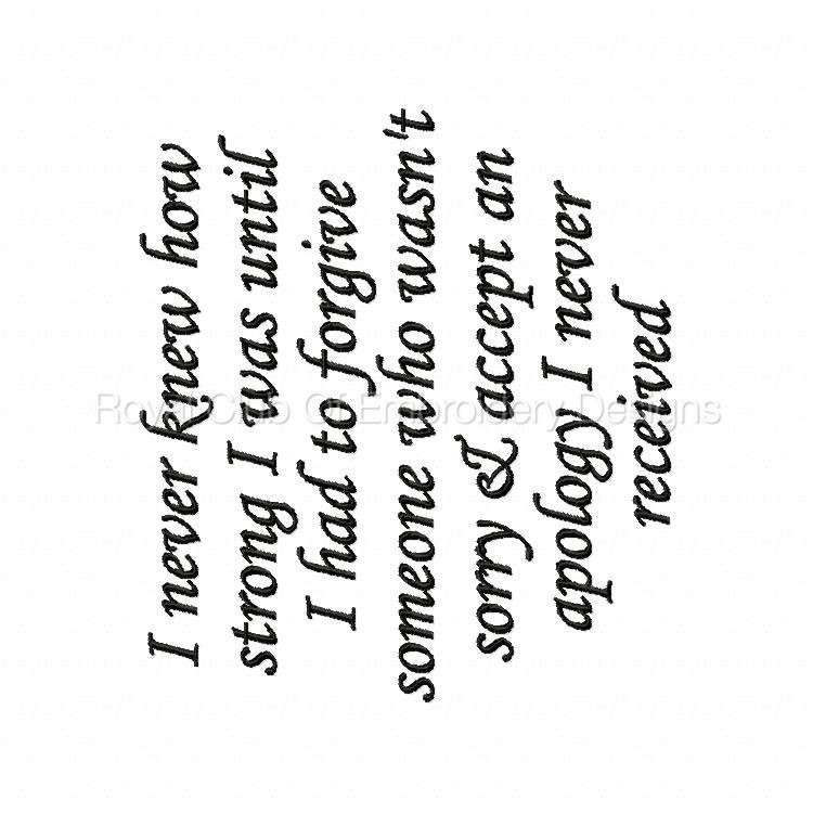 prayersandquotes_17.jpg