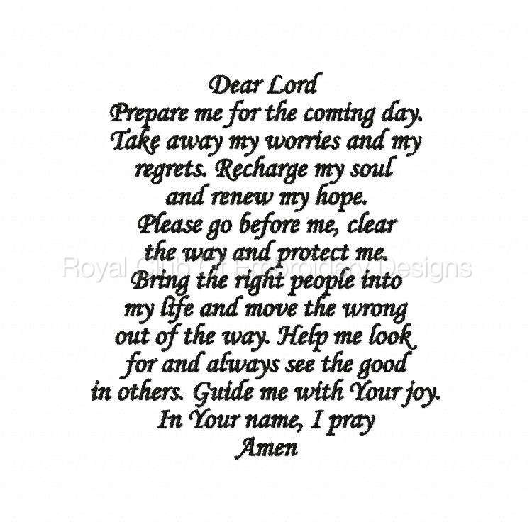 prayersandquotes_19.jpg