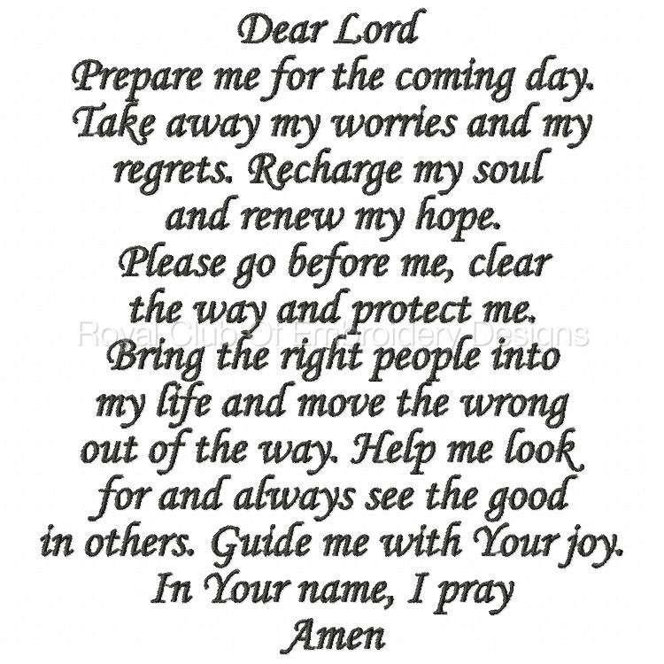 prayersandquotes_20.jpg