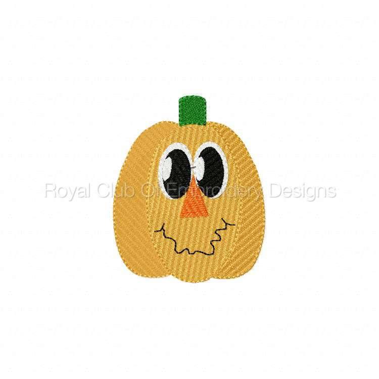 pumpkinfriends_03.jpg