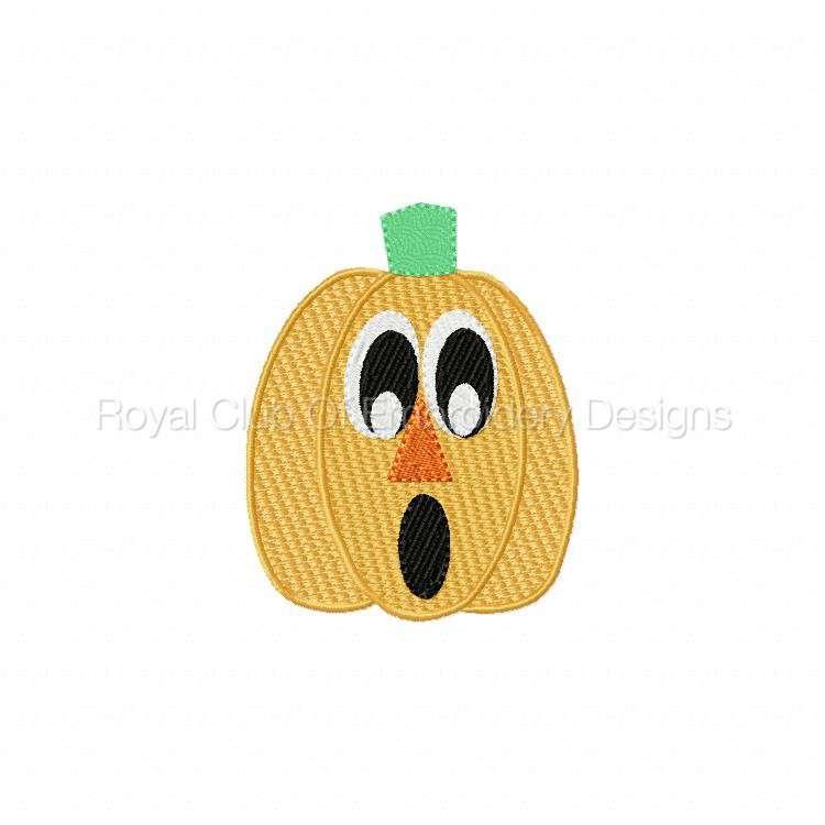 pumpkinfriends_05.jpg