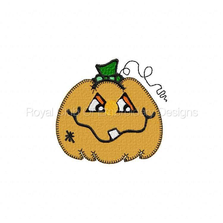 pumpkinfriends_06.jpg