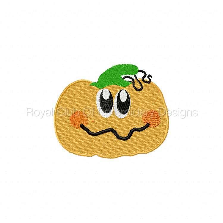 pumpkinfriends_08.jpg