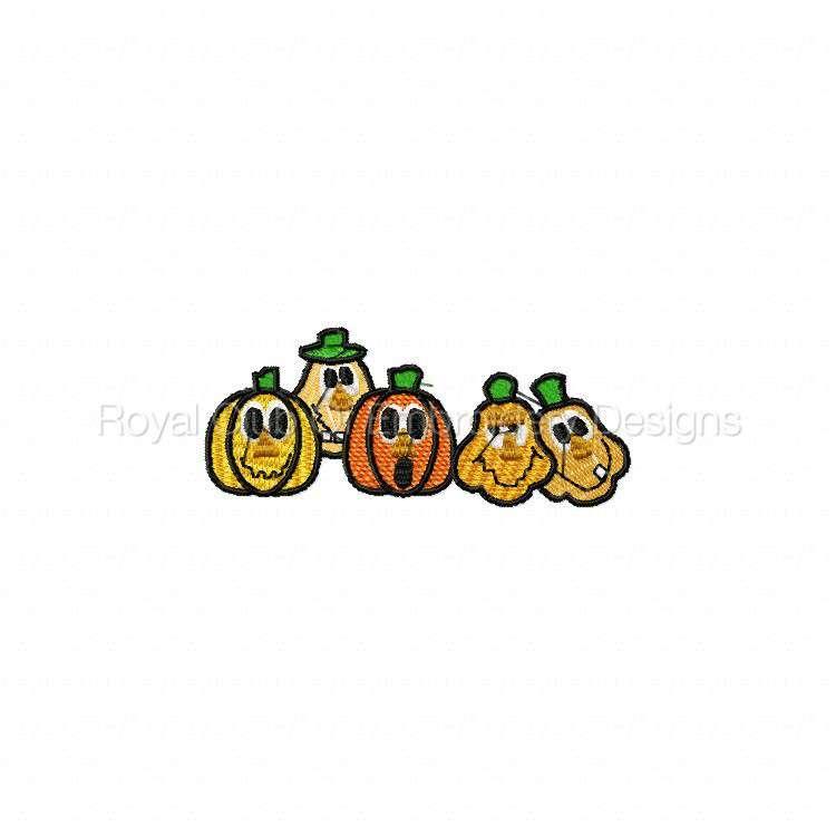 pumpkinfriends_10.jpg