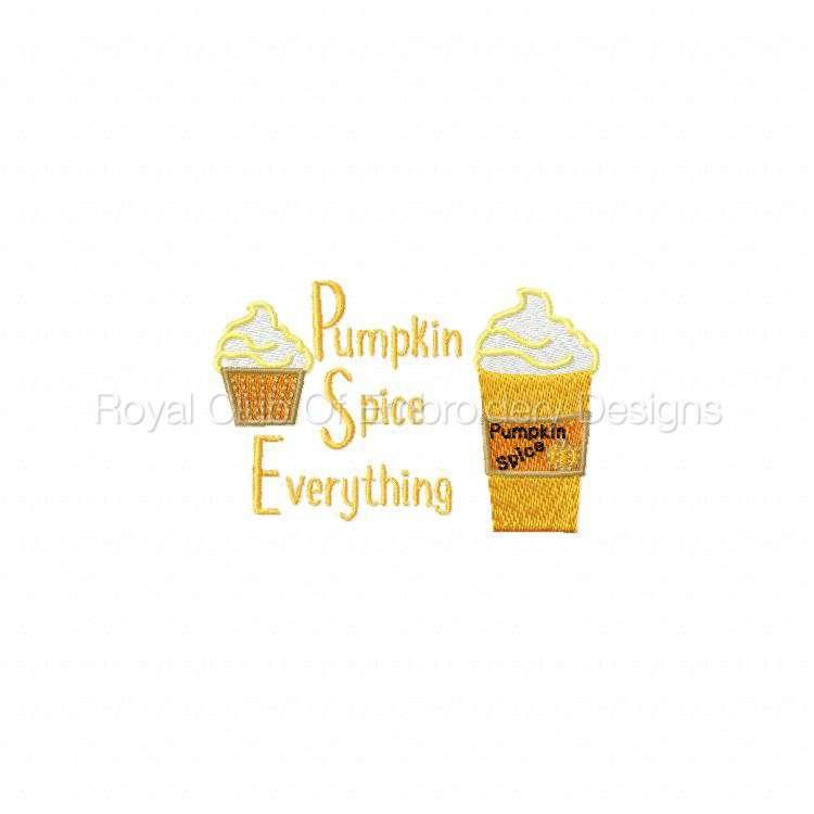 pumpkinpiespice_4.jpg