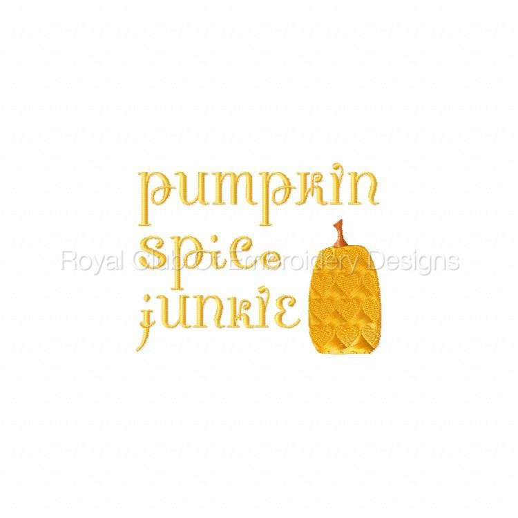 pumpkinpiespice_5.jpg