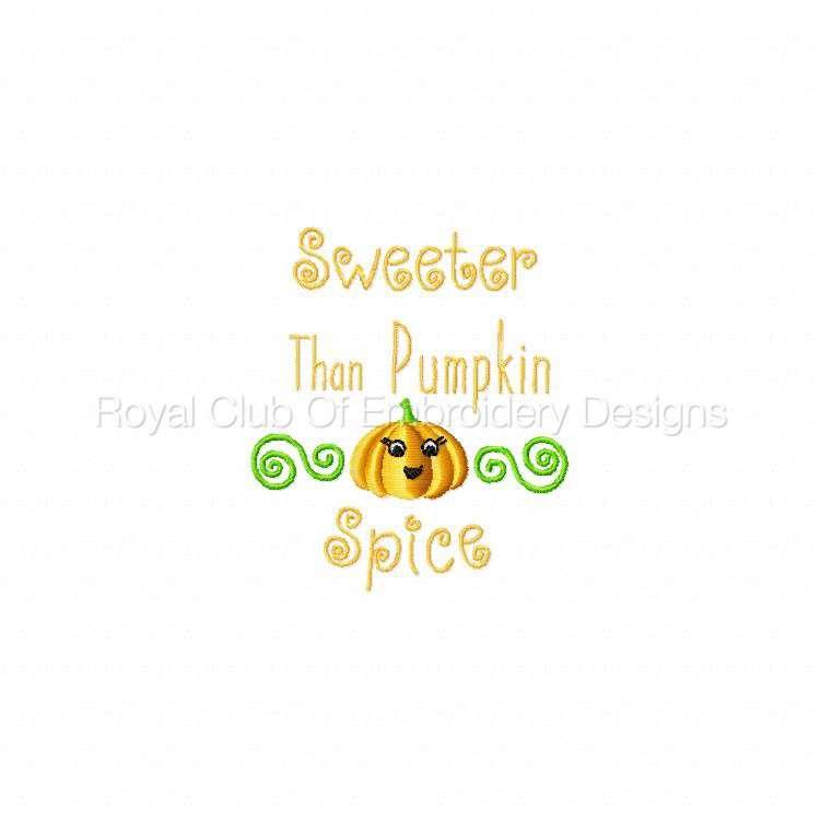 pumpkinpiespice_7.jpg