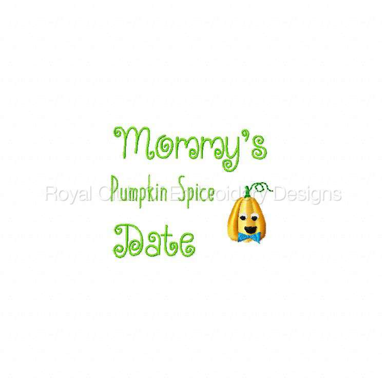 pumpkinpiespice_8.jpg