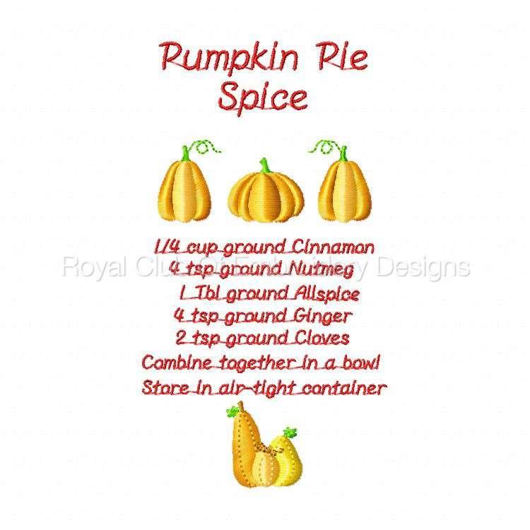 pumpkinpiespice_9.jpg