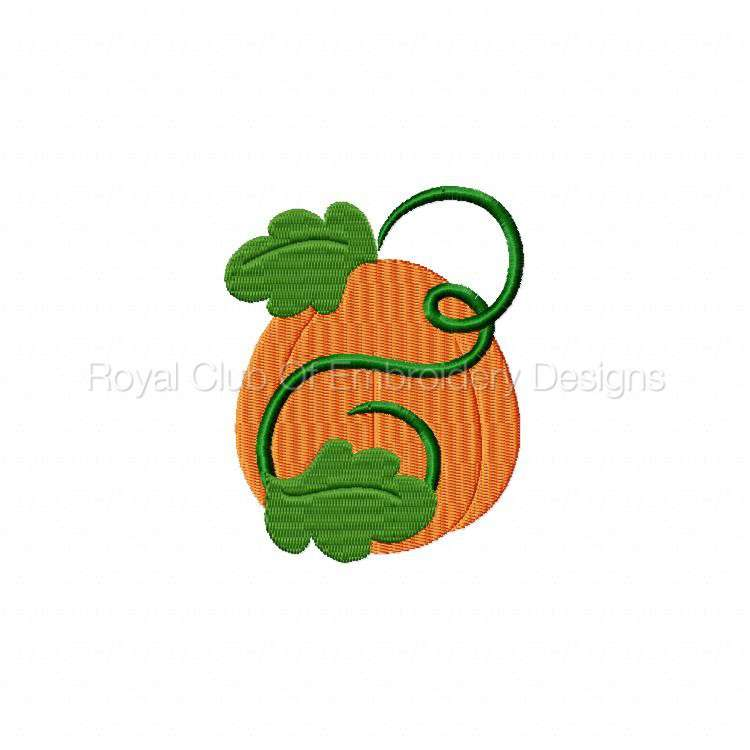 pumpkinspice_3.jpg