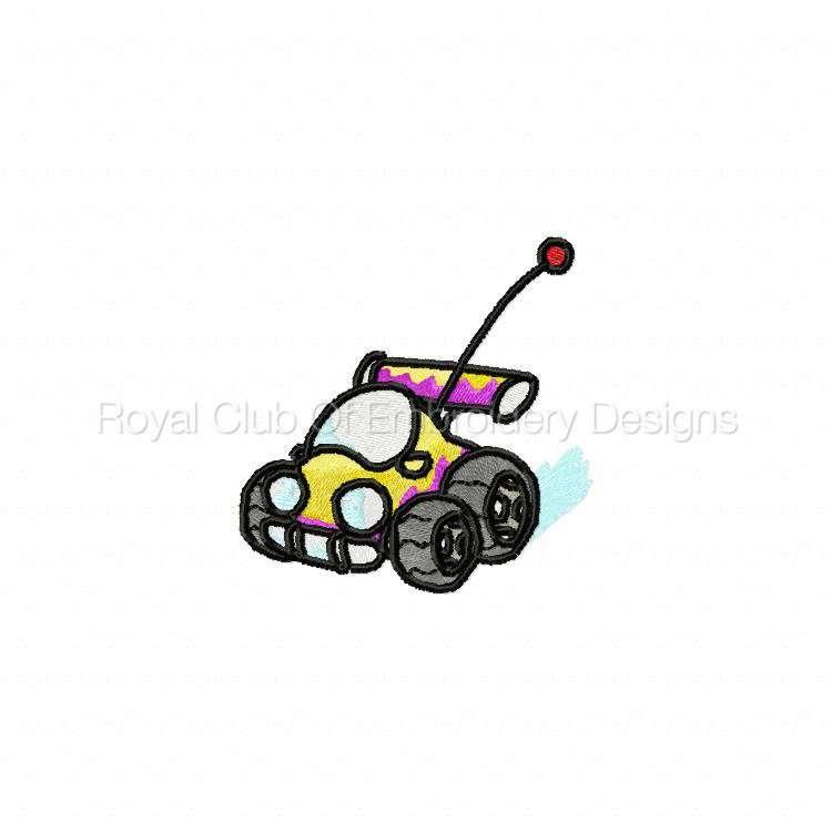 racecars_01.jpg