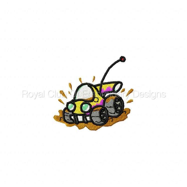 racecars_08.jpg