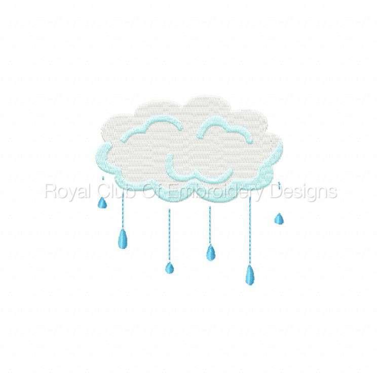 rainrain_03.jpg