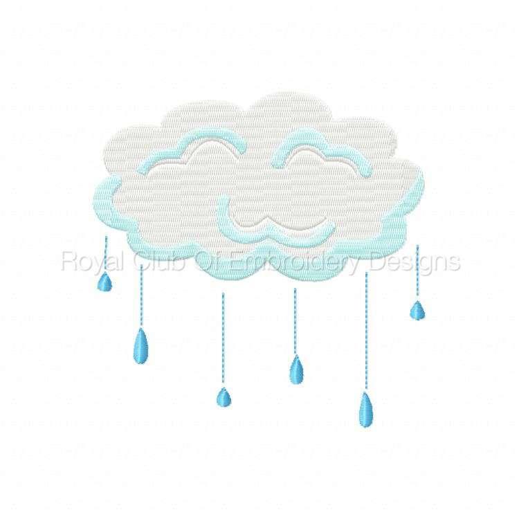 rainrain_04.jpg