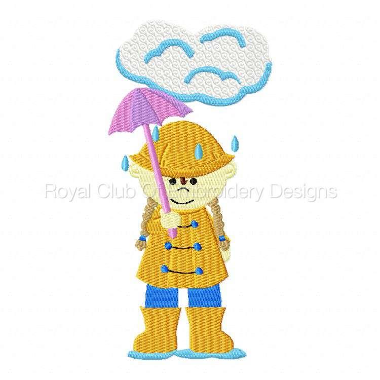 rainrain_08.jpg