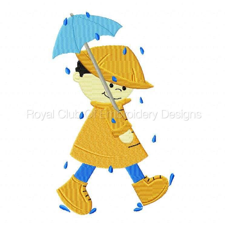 rainrain_10.jpg