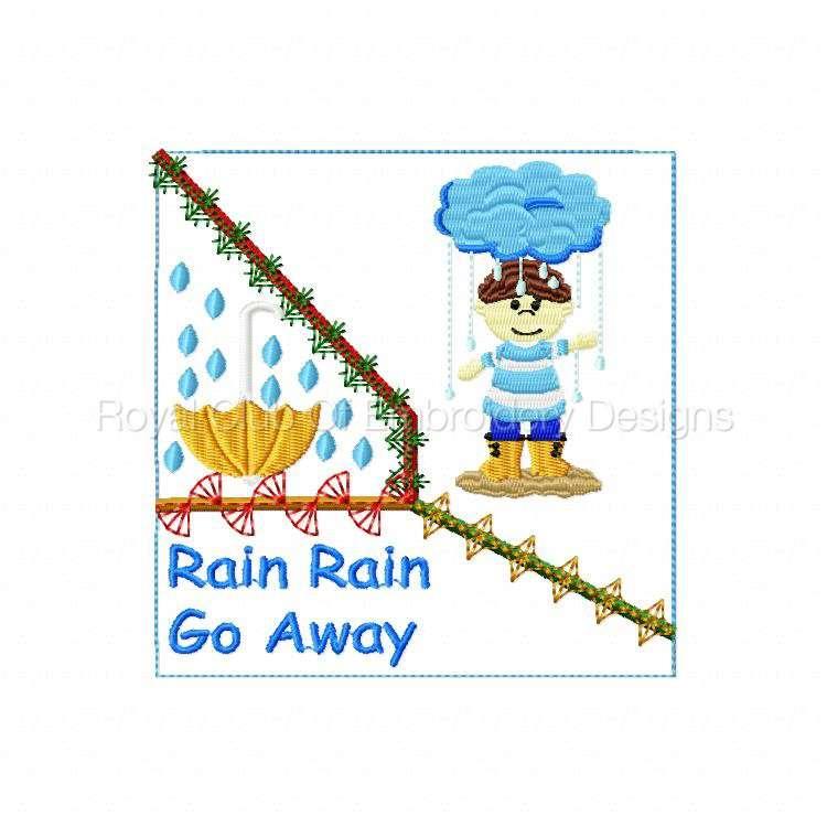 rainrain_11.jpg