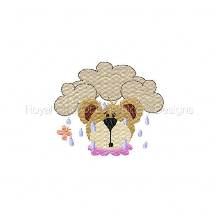 rainydaybears_01.jpg