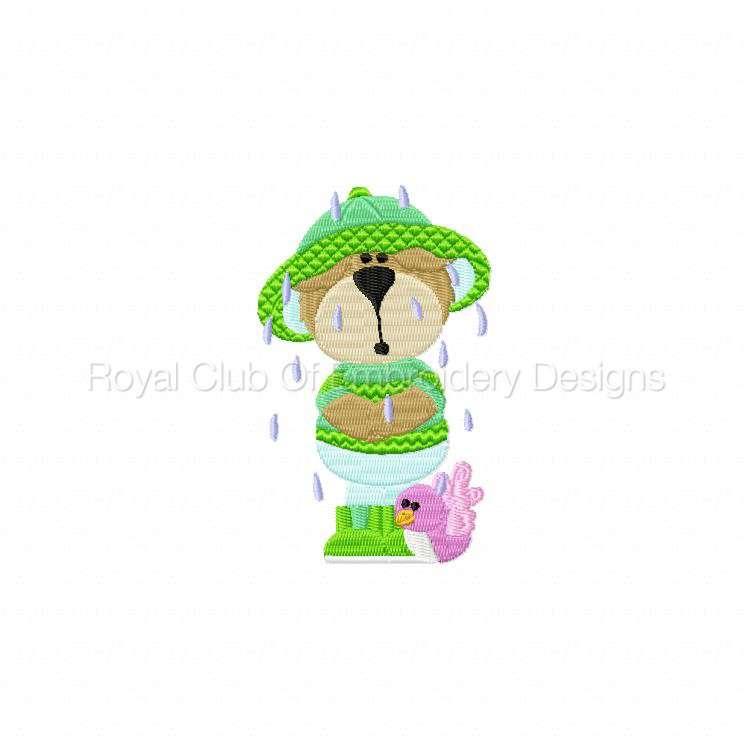 rainydaybears_03.jpg