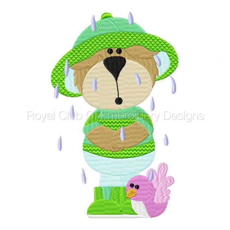 rainydaybears_04.jpg