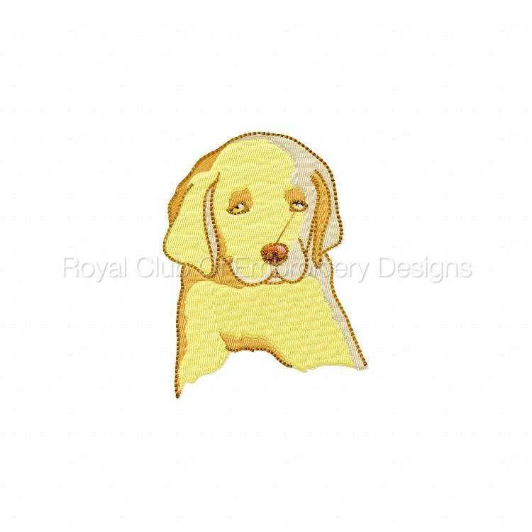 realisticdogheads_02.jpg