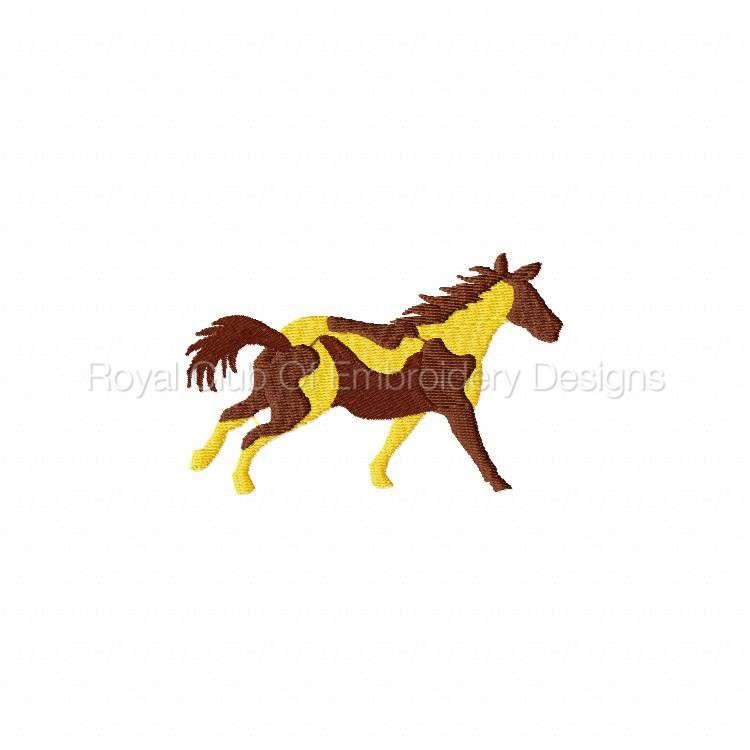 realistichorses_02.jpg