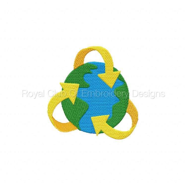 recycling_03.jpg