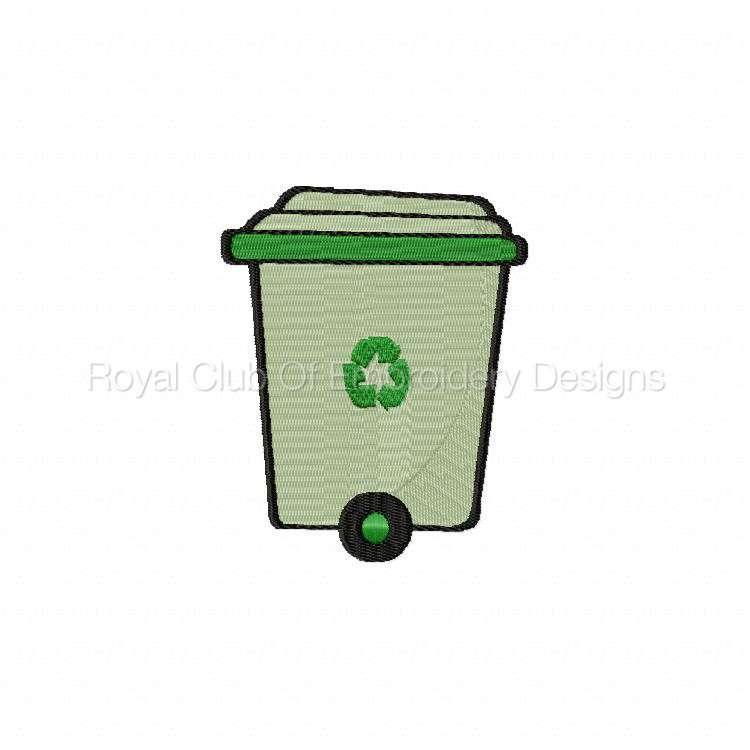 recycling_05.jpg