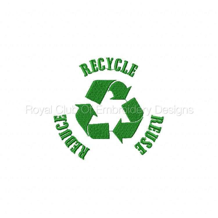 recycling_06.jpg