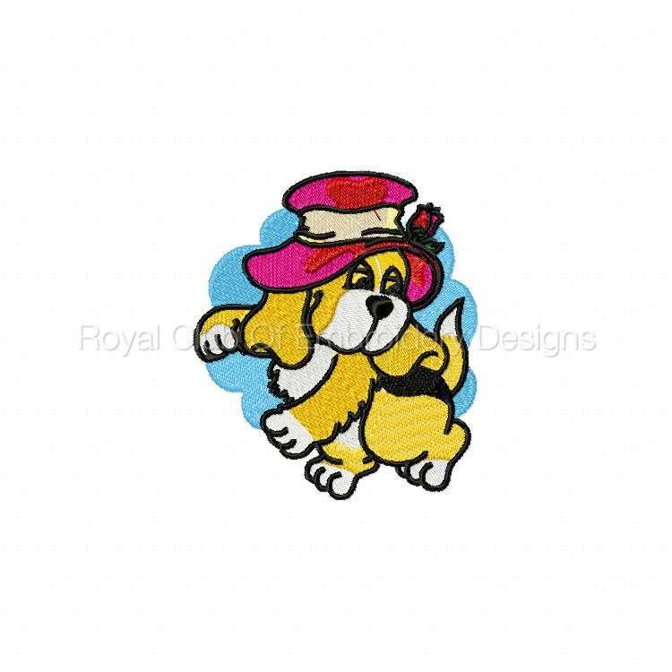 redhatbeagles_03.jpg