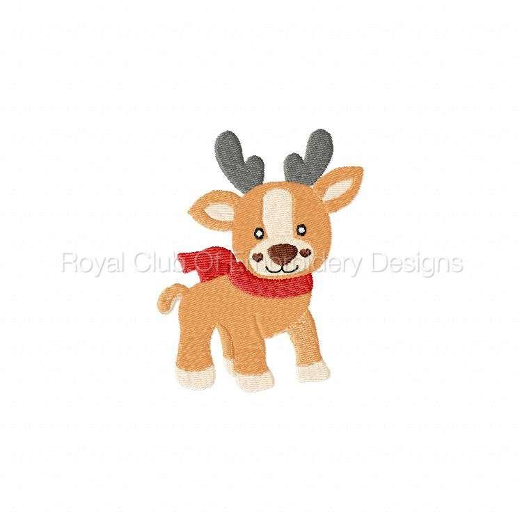 reindeer_01.jpg