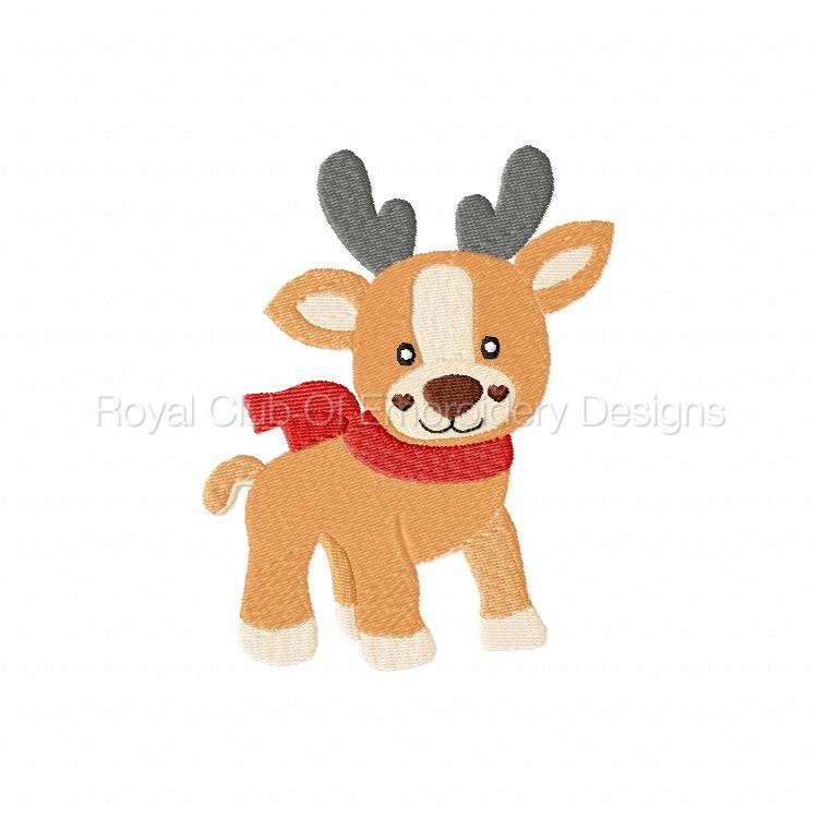 reindeer_02.jpg