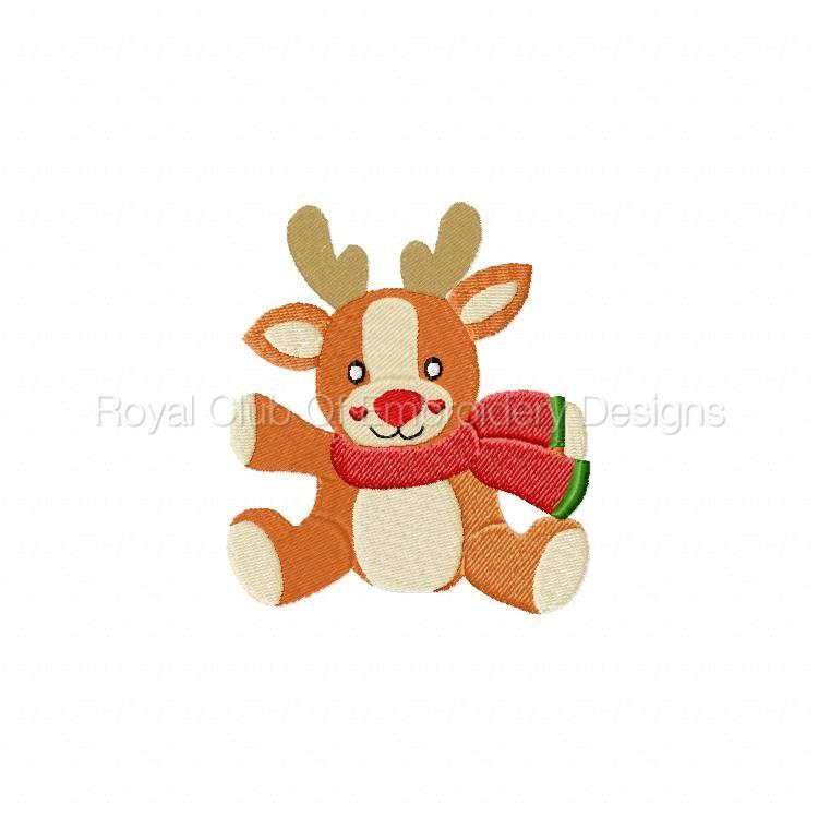 reindeer_03.jpg