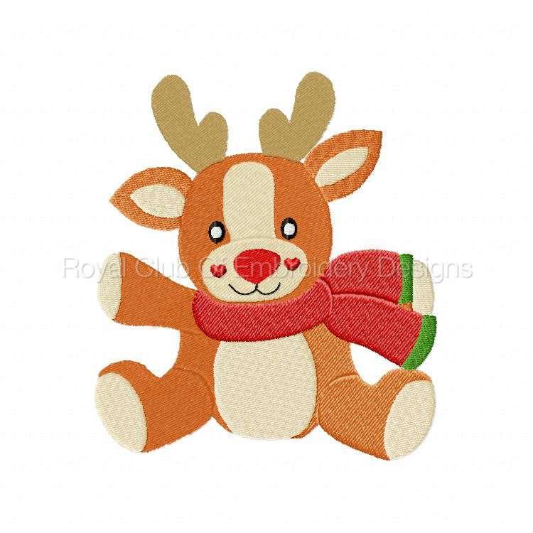 reindeer_04.jpg