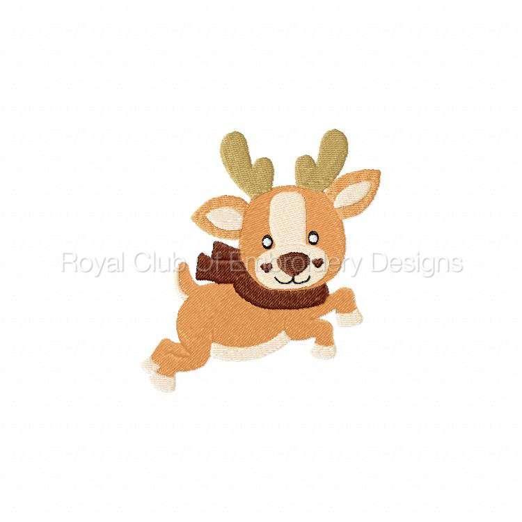 reindeer_05.jpg