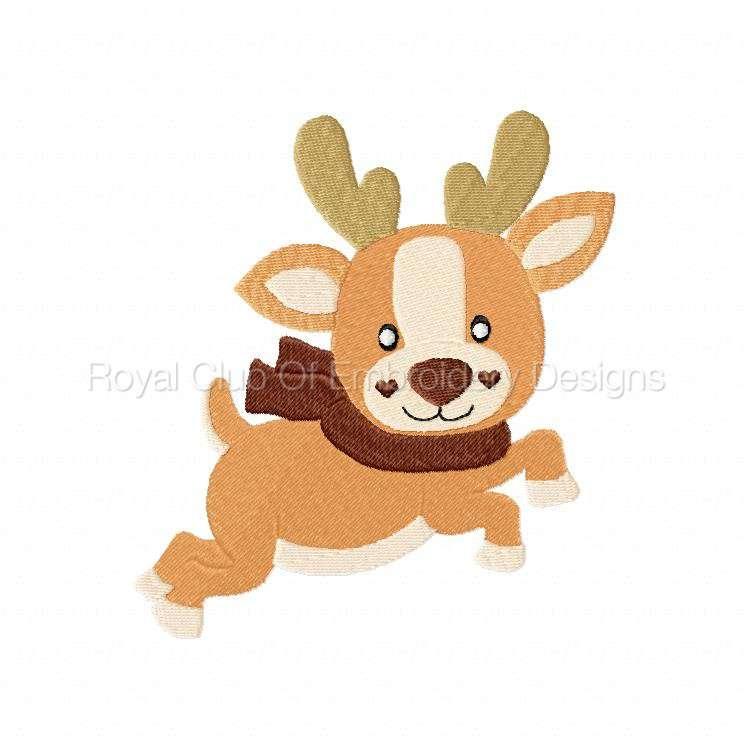 reindeer_06.jpg