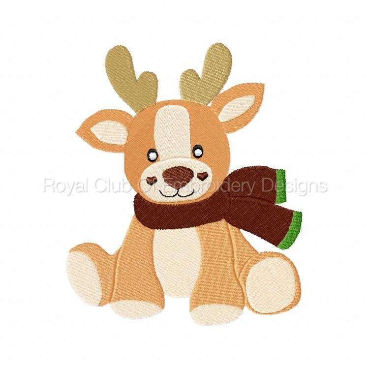 reindeer_08.jpg