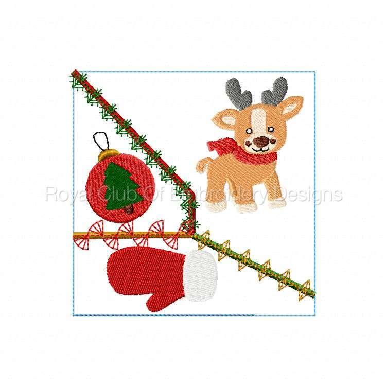 reindeer_09.jpg