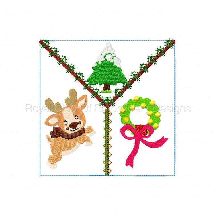 reindeer_11.jpg